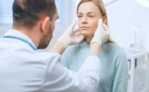 Cosmetic-Skin-Consultations